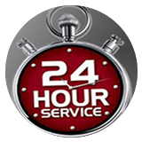 Community Locksmith Store Leesburg, VA 703-570-4209